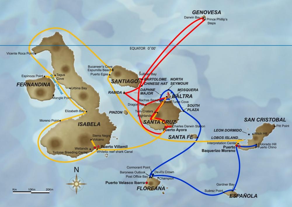 Mapa Both Odysseys cropped